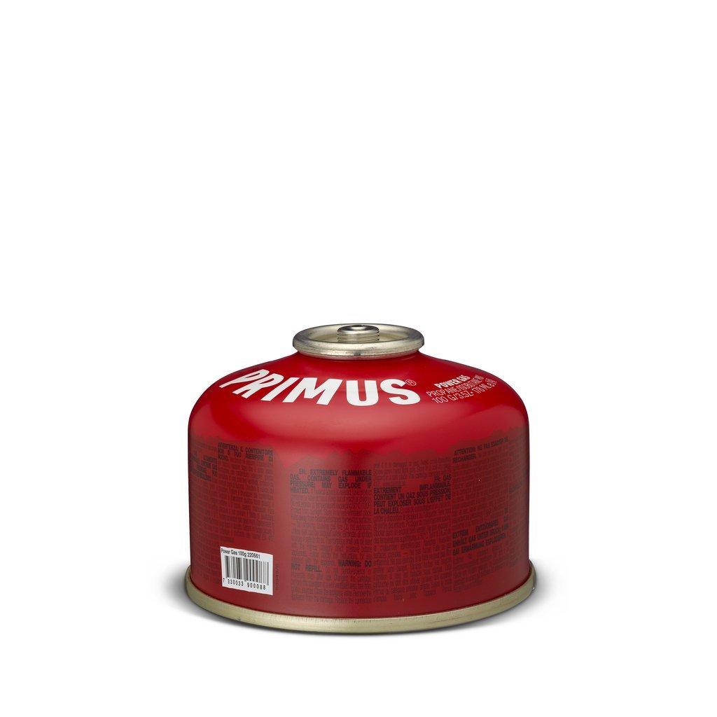 Primus Power Gas Stove Fuel