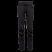 Black Diamond Women's Stormline Stretch Rain Pants