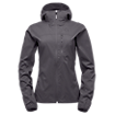 Black Diamond Women's Alpine Start Hoody Jacket