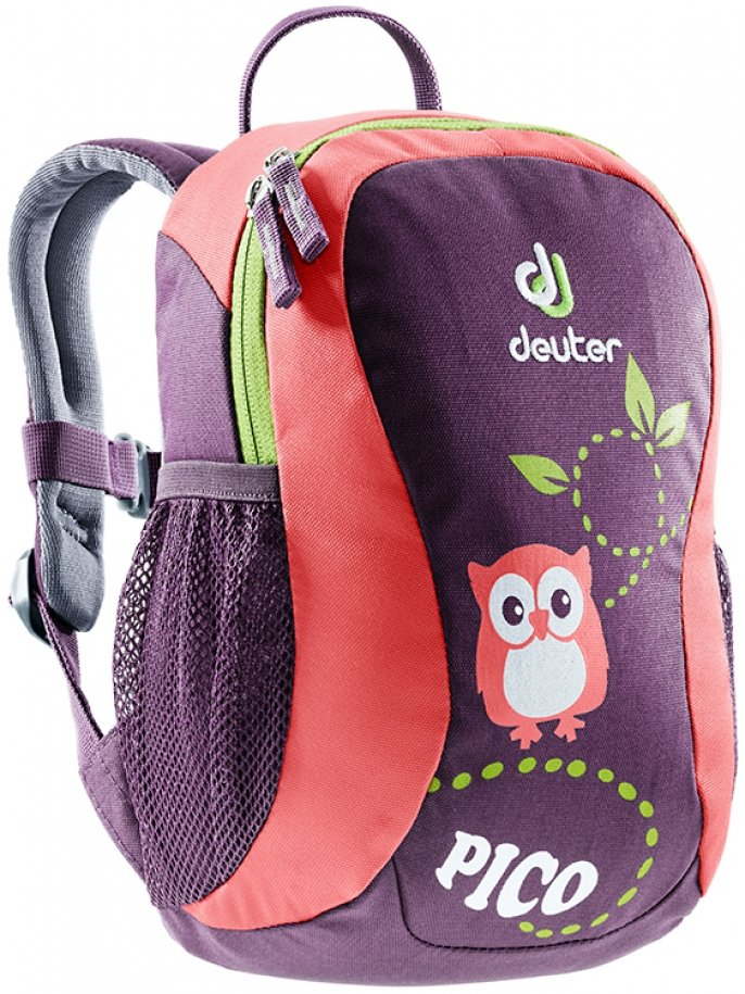 Deuter Pico Kid's Pack