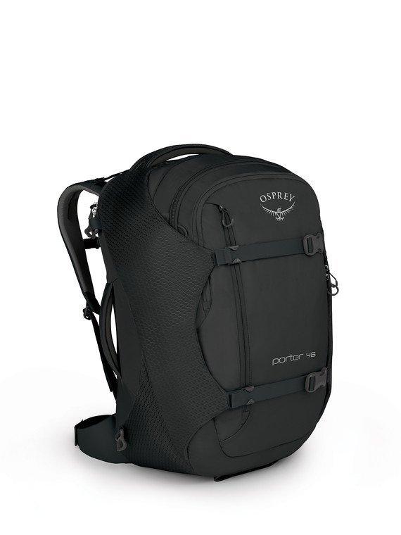 Osprey Porter 46 Pack