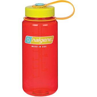 Nalgene WM 16 oz Water Bottle