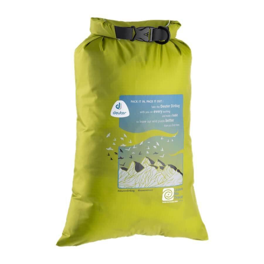 Deuter LNT 8L Dirt Bags