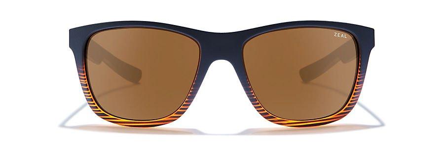 Zeal Radium Sunglasses