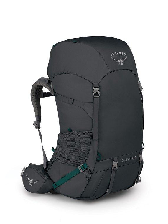 Osprey Renn 65 Pack