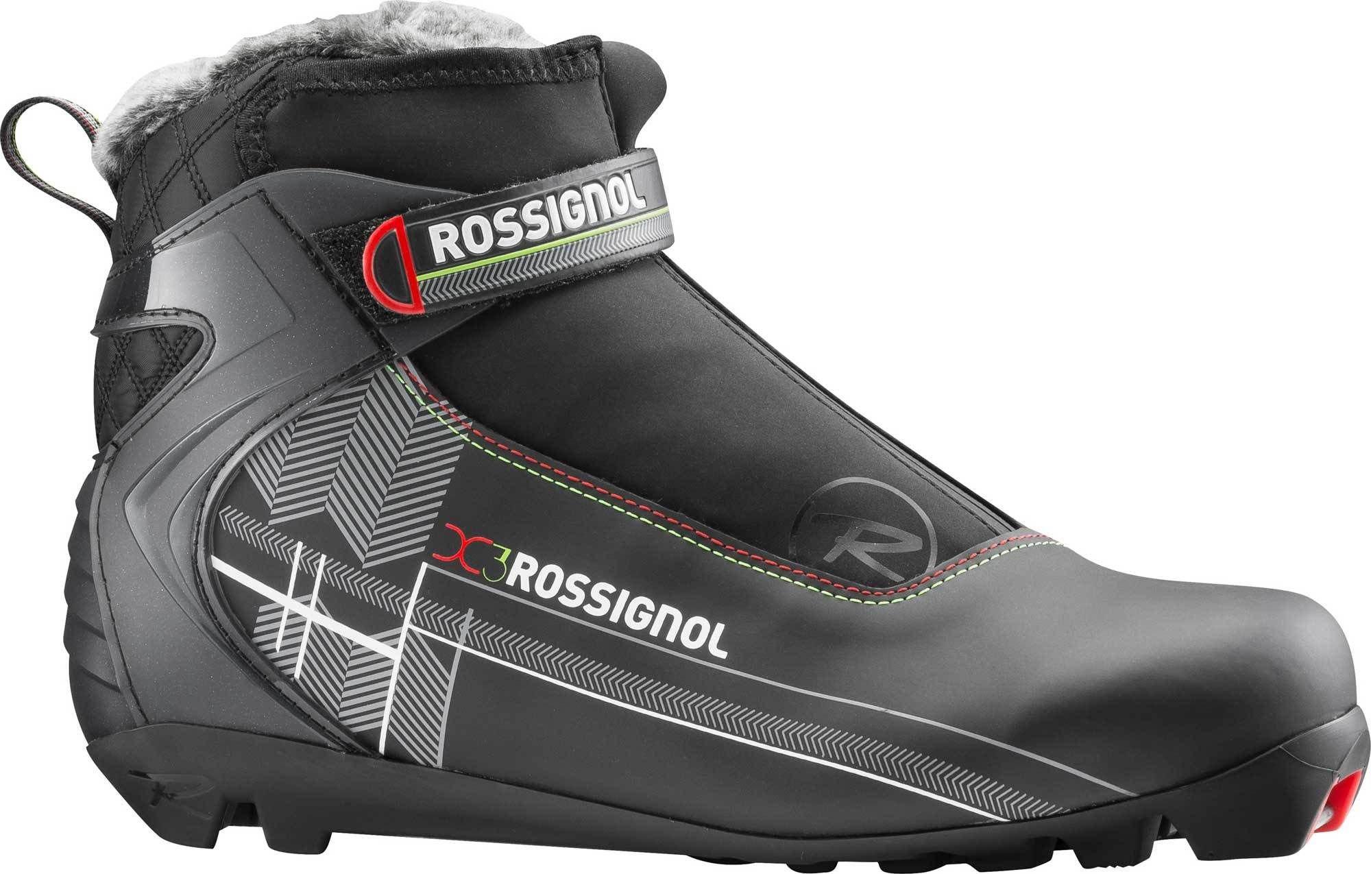 Rossignol Women's X-3 FW Boots