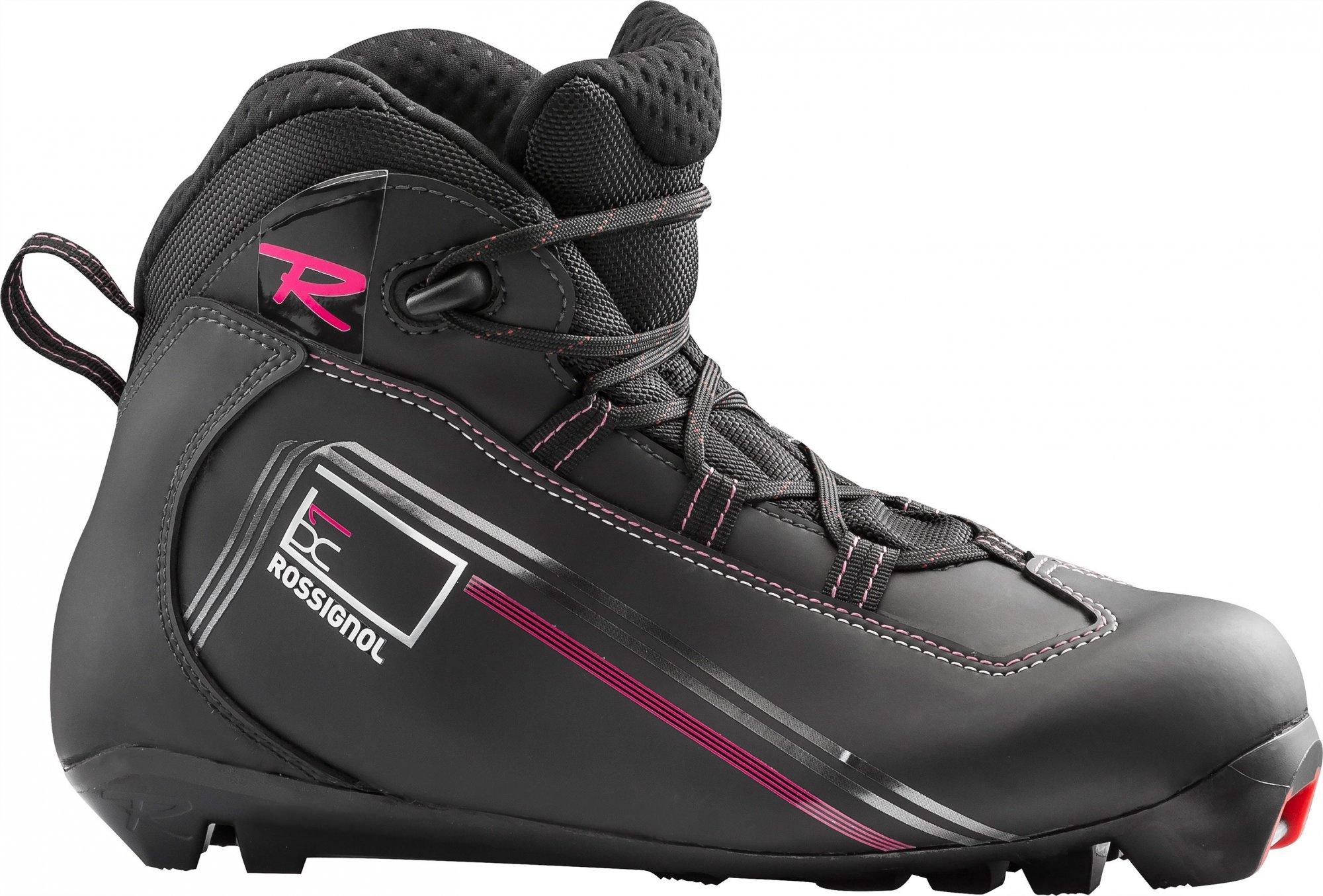 Rossignol X-1 Women's Nordic Ski Boots