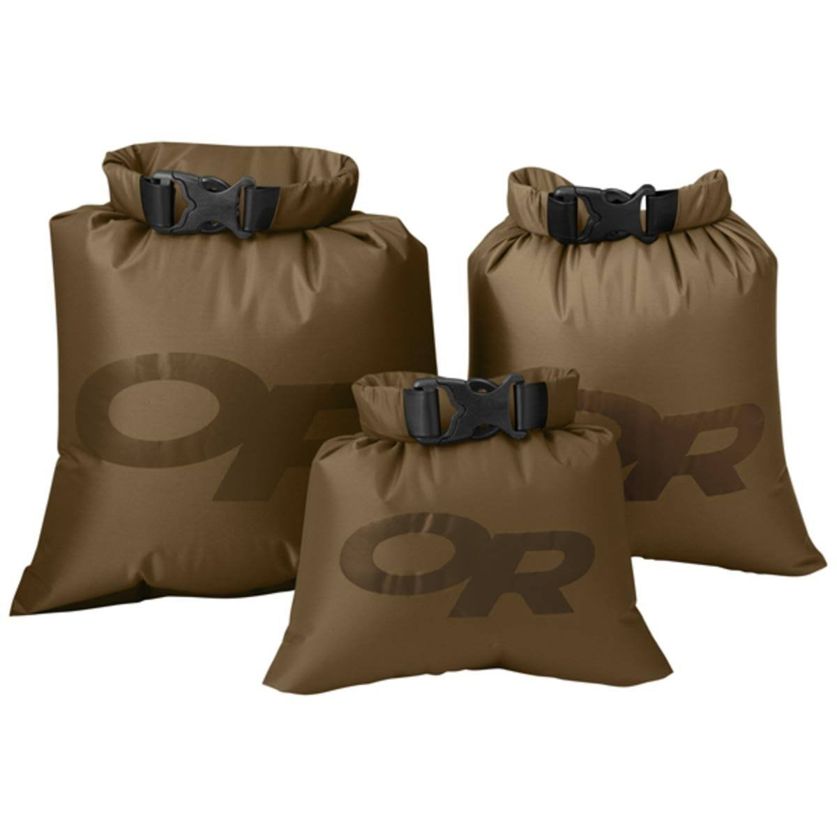 OR Dry Ditty Sacks