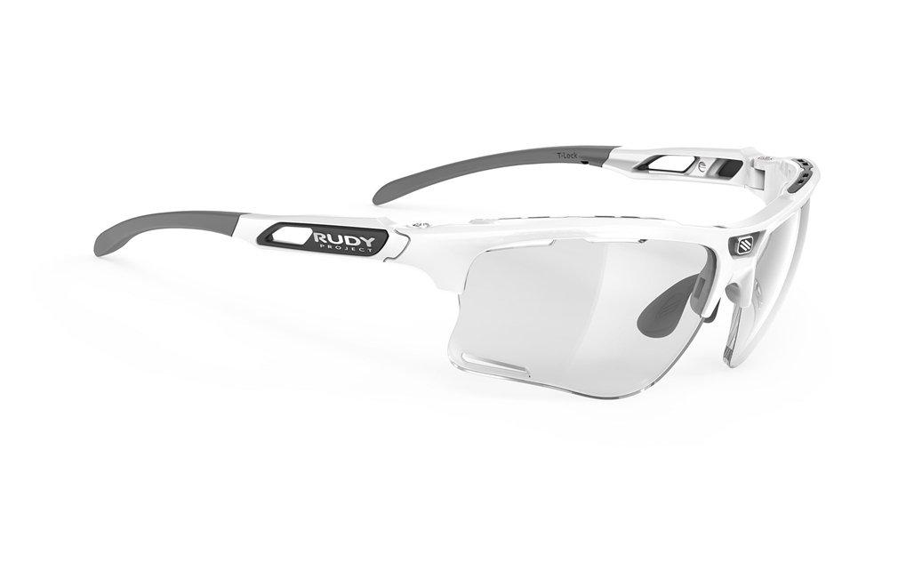 Rudy Project Keyblade Sunglasses