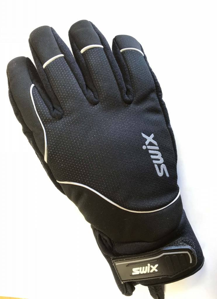 Swix Men's Membrane 4.0 Gloves
