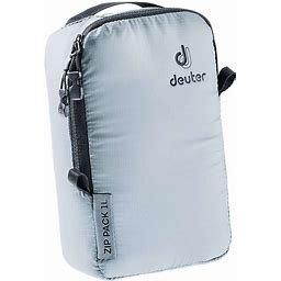 Deuter Zip Pack 1