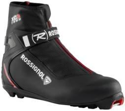 Rossignol  XC-3 Ski Boot