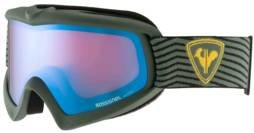 Rossignol Raffish Youth Goggles