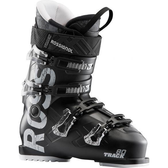 Rossignol Alpine Track 80 Ski Boots