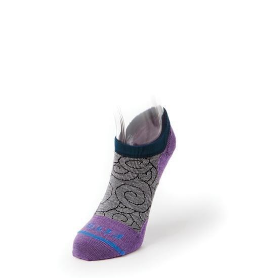 Fits UL Maze Runner Socks