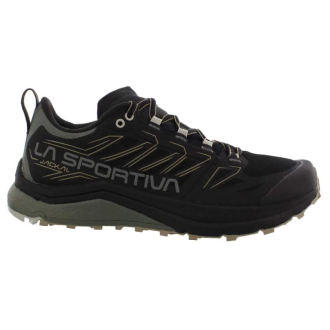 La Sportiva Jackal Men's Trail Running Shoe