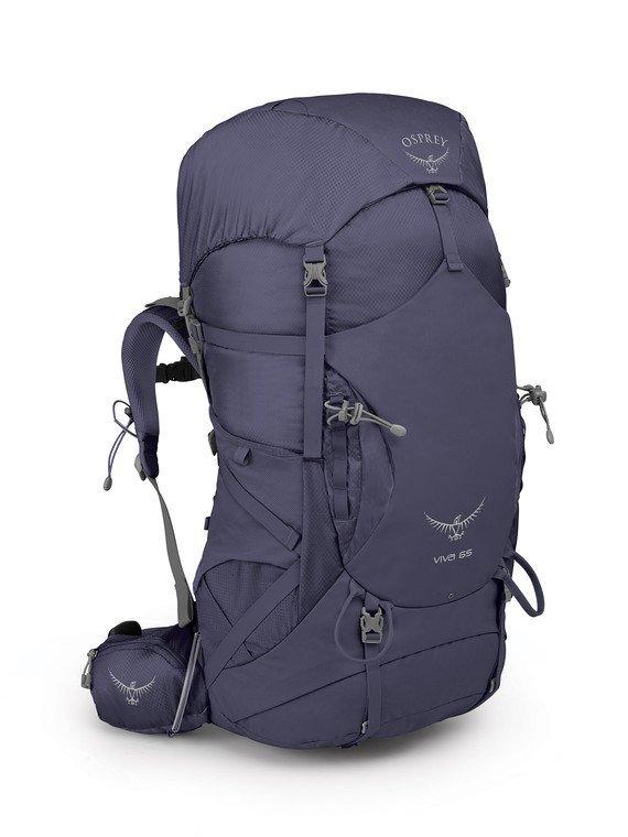 Osprey Viva 65 Pack