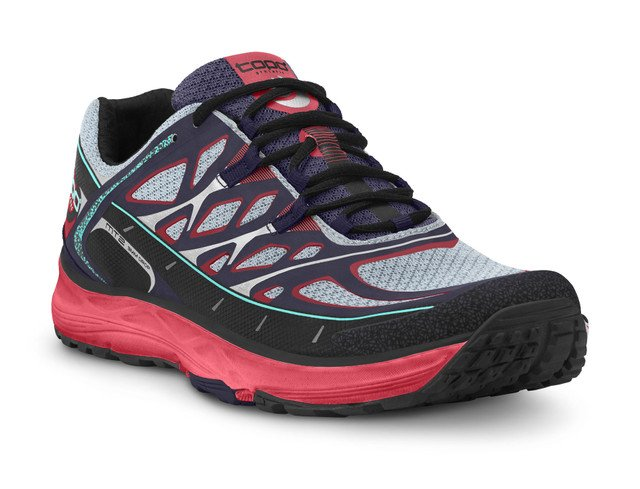 Topo MT-2 Women's Trail Running Shoes