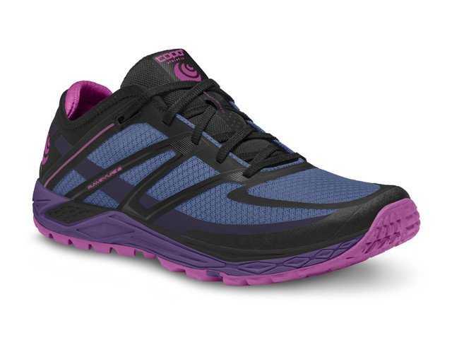 Topo Runventure 2 Women's Trail Running Shoes