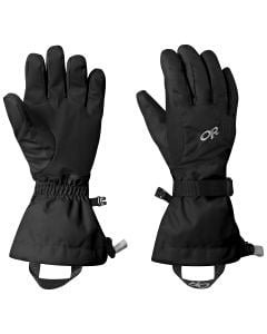 OR Adrenaline Women's Gloves