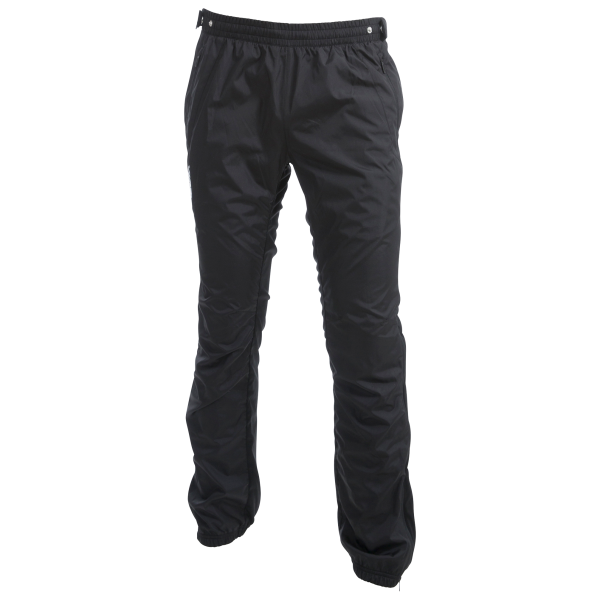 Swix UniversalX Men's Pants
