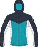 Swix Romsdal Women's Down Jacket