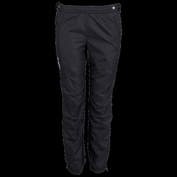 Swix UniversalX Jr. Pants