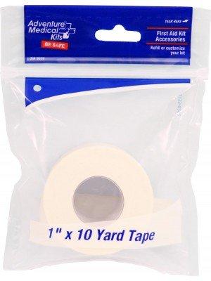 AMK 1 x 10 y Tape Refill