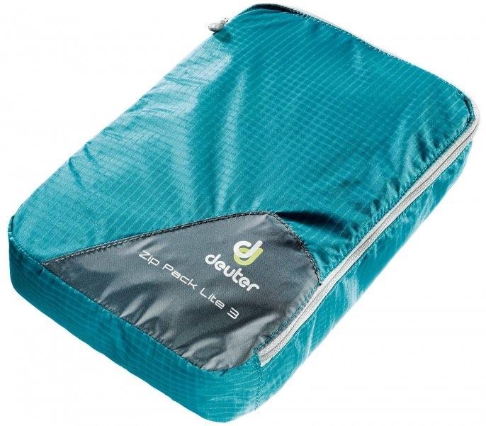 Deuter Zip Pack Lite 3 Bag