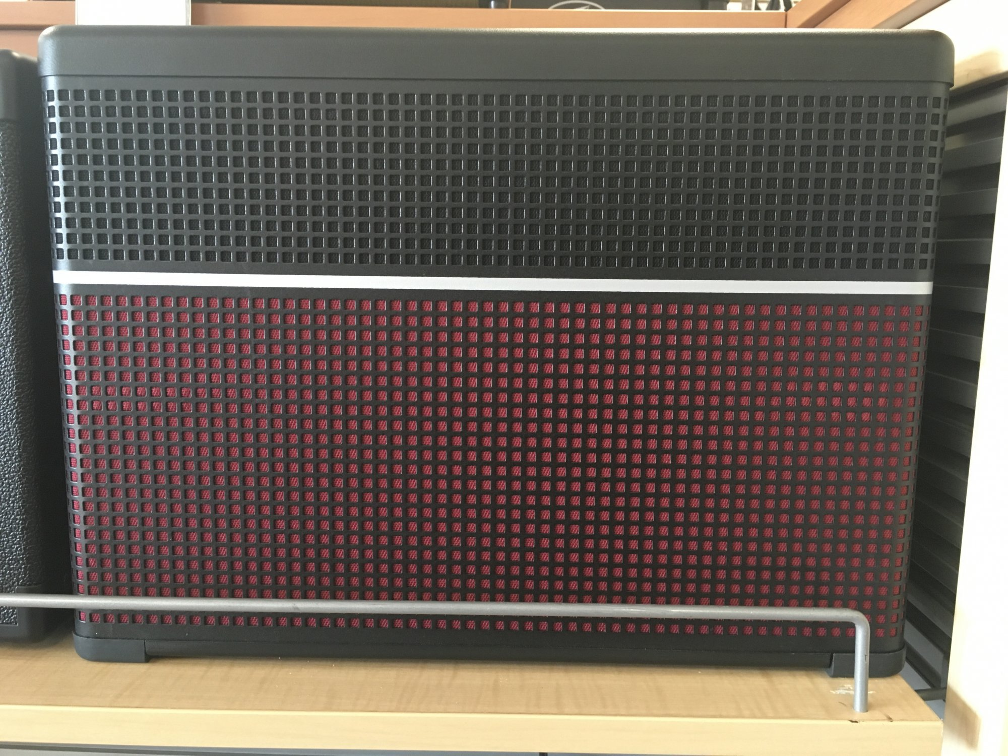 Line 6 AM75 Amplify 75 Gtr Amp