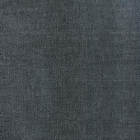 Cross Weave Wovens - Black