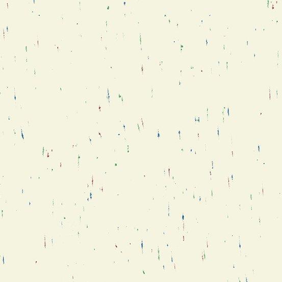 Entwine Confetti L Giucy Giuce