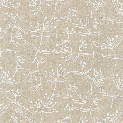 Anna Graham Driftless Flax