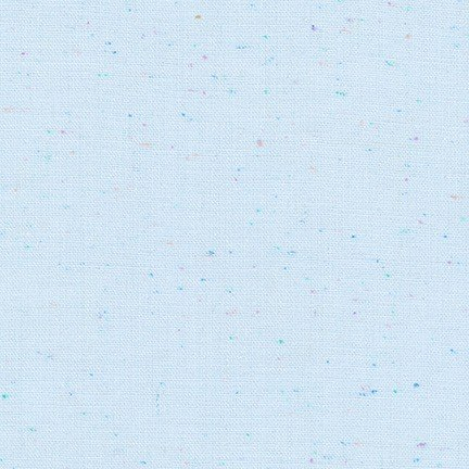 Essex Speckle Yarn Dyed - Sky