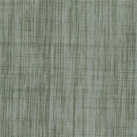 Cross Weave Wovens - Graphite