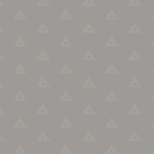 Prisma Elements - Marble Shadow Yardage