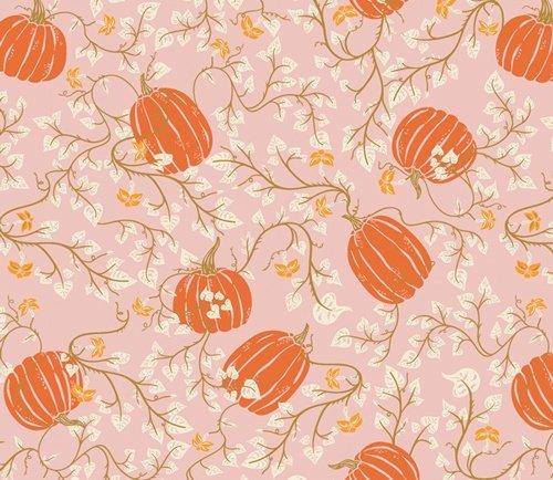 AGF Spooky 'n Sweet Through the Pumpkin Patch