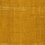 Color Influence - Gold Yardage