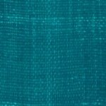 Color Influence - Teal Yardage