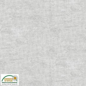 melange basics gray