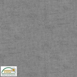 melange gray