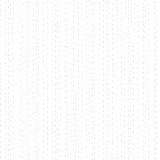 CS-9673-WW Century Whitess by Andover Fabrics