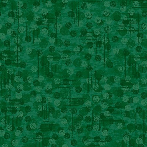 JOTDOT - Dark Green