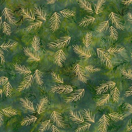 Northwoods 8 - Evergreen