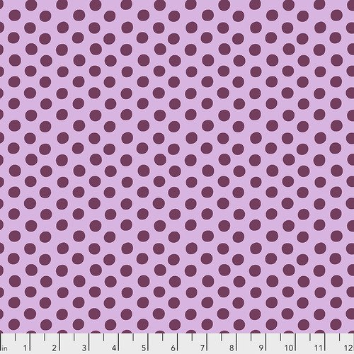 PWGP070.Mauve - Spot