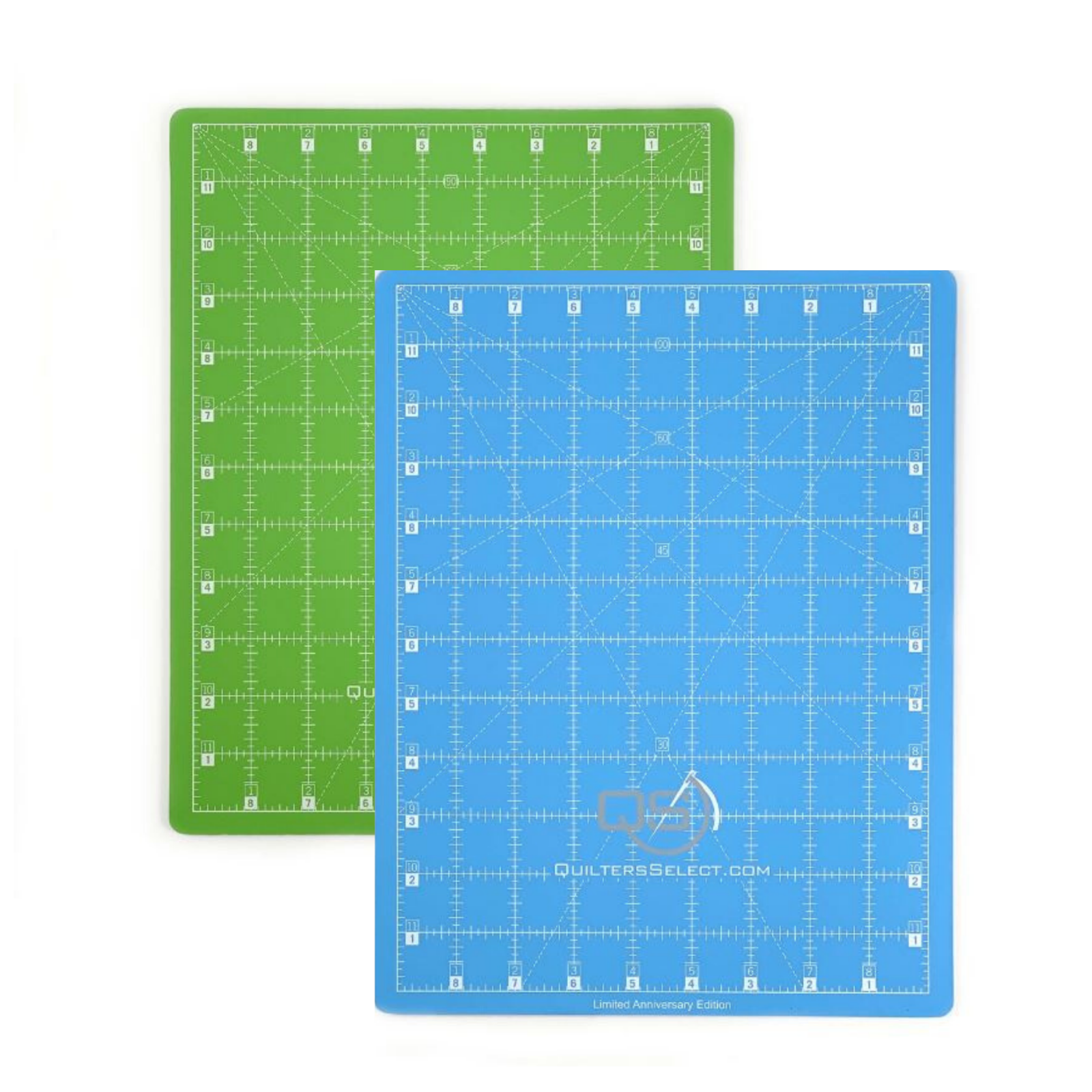 Quilter's Select 9 x 12 cutting mat