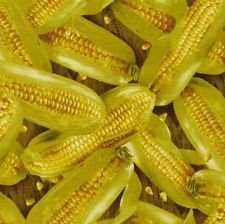 Farmers Market Tossed Corn
