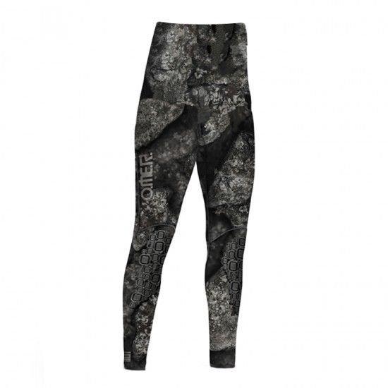 Blackstone 7mm Pants