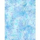 108 wide back Whirlpools Teal