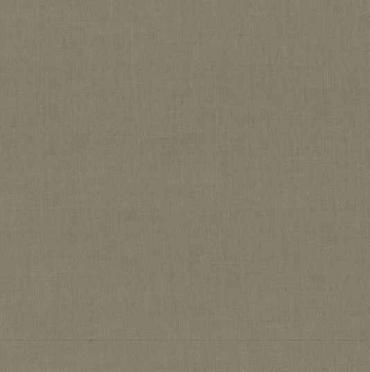 Painters Palette Taupe
